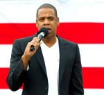 Jay-z speaks up in support of gay marriage